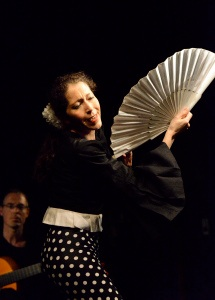 flamenco-bei-montse