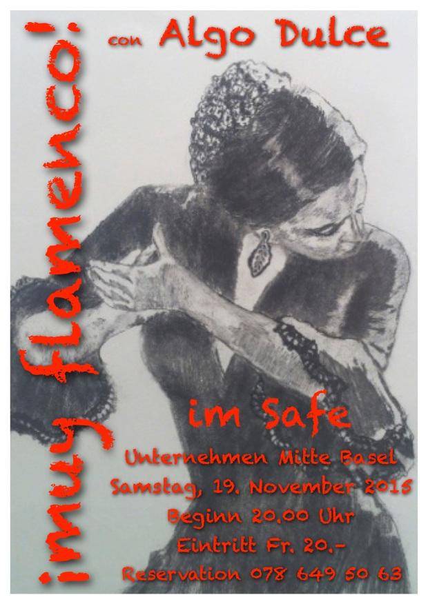 2016-safe-plakat-muy-flamenco