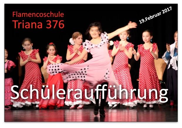 2017 Flyer Flamenco.jpg