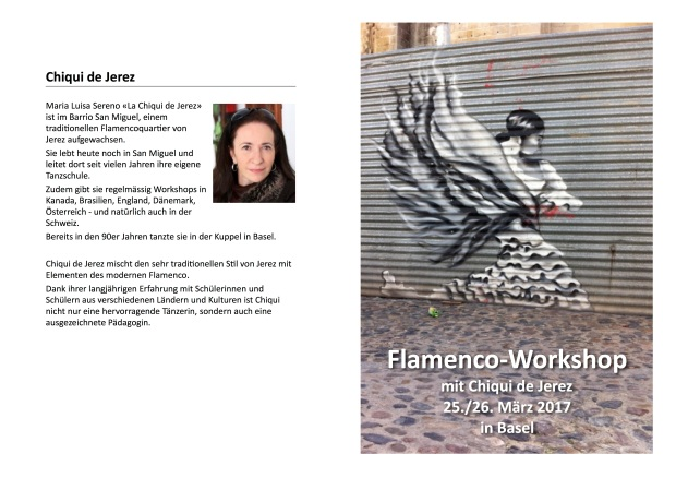 2017-flamenco-workshop-chiqui-flyer-kopie