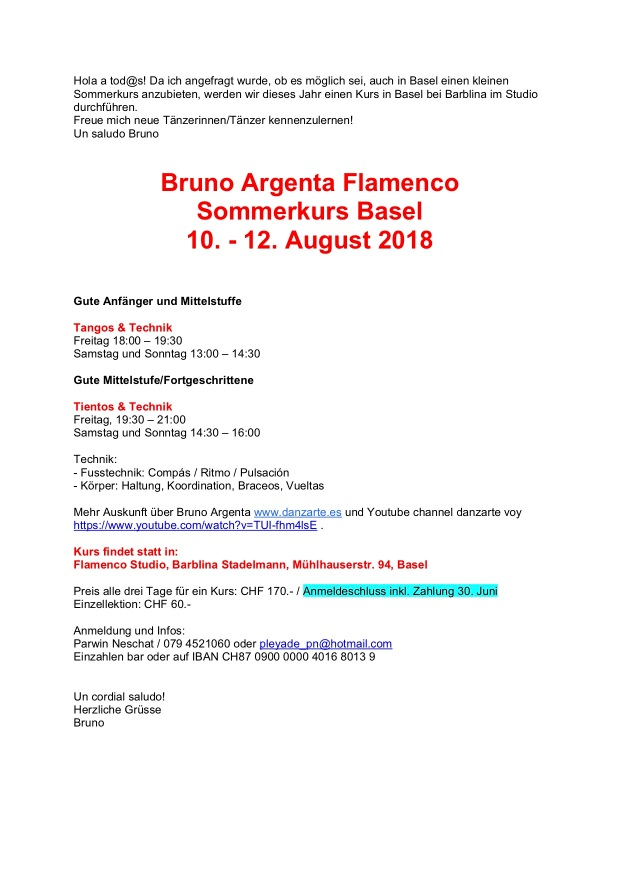 Workshop Bruno 2018.jpg