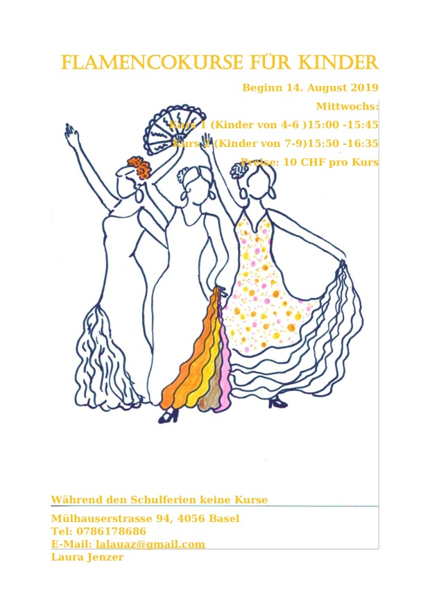 Flamencokurse für Kinder.jpg